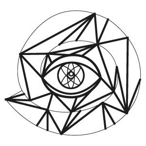 Logo Artistas de la ciencia