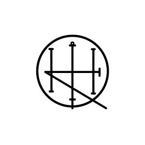 Logo de Ateneo Paradigma