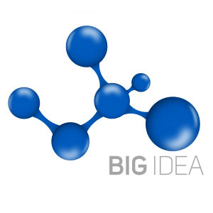 Logo de Big Idea