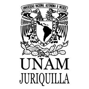 Logo de Campus Juriquilla