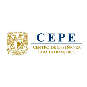Logo de Centro de enseñanza para extranjeros