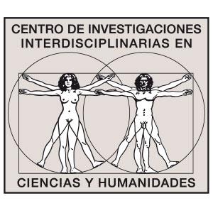 Logo de Centro de Investigaciones Interdisciplinarias en Ciencias y Humanidades