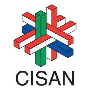 Logo de Centro de Investigaciones Sobre América del Norte