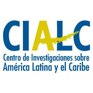 Logo de Centro de Investigaciones sobre América Latina y el Caribe