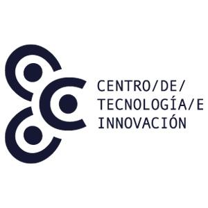 Logo Centro de Tecnología e Innovación (CTIN)
