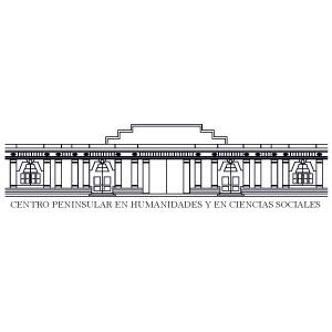 Logo de Centro Peninsular en Humanidades y Ciencias Sociales, UNAM