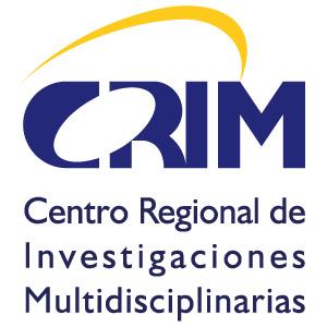 Logo de Centro Regional de Investigaciones Multidisciplinarias, Morelos