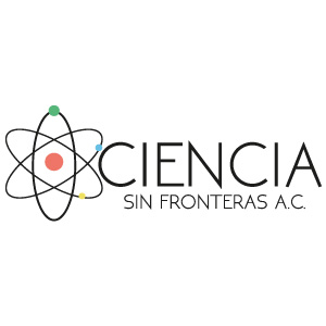 Logo de Ciencia sin Fronteras, A.C.