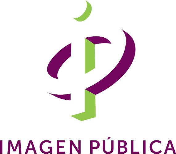 Logo de Colegio de Imagen Pública