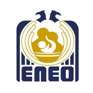 Logo de Escuela Nacional de Enfermeria y Obstetricia