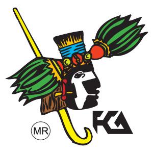Logo de Facultad de Contaduría y Administración