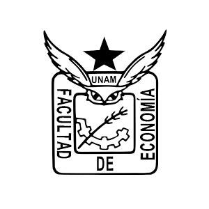 Logo de Facultad de Economía