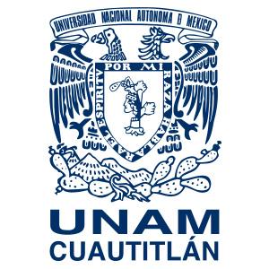 Logo de Facultad de Estudios Superiores Cuautitlán
