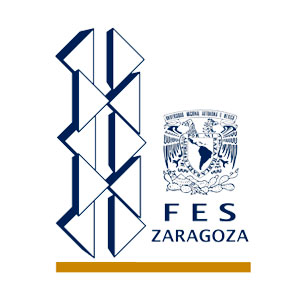 Logo de Facultad de Estudios Superiores Zaragoza