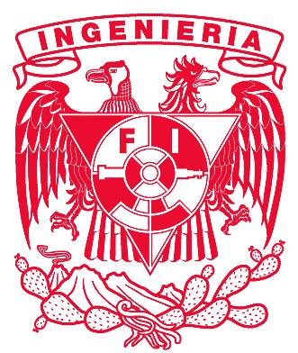 Logo de Facultad de Ingeniería