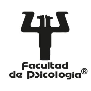 Logo de Facultad de Psicología