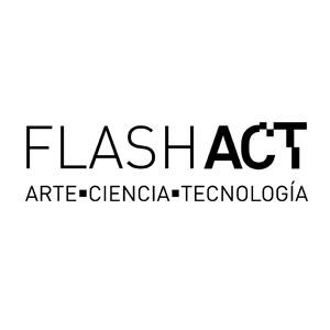 Logo de  Flash ACT