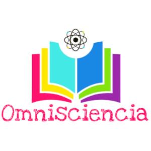 Logo de Grupo de Divulgación Científica Nacional Omnisciencia