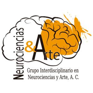 Logo de Grupo Interdisciplinario en Neurociencias y Arte
