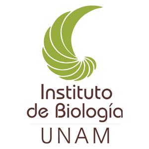 Logo de Instituto de Biología