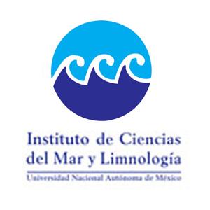 Logo de Instituto de Ciencias del Mar y Limnología