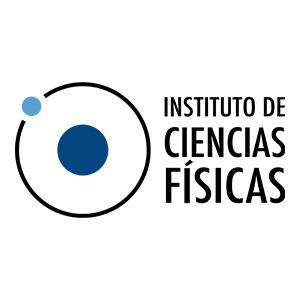 Logo de Instituto de Ciencias Físicas, Morelos
