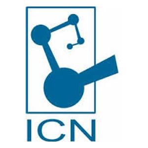 Logo de Instituto de Ciencias Nucleares
