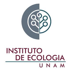 Logo de Instituto de Ecología