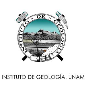 Logo de Instituto de Geología