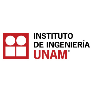 Logo de Instituto de Ingeniería