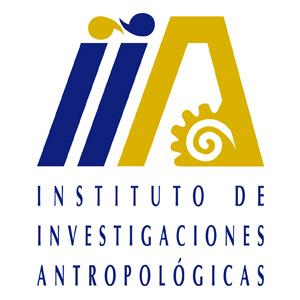 Logo de Instituto de Investigaciones Antropológicas