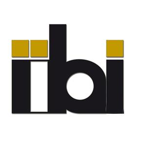 Logo Instituto de Investigaciones Bibliotecológicas y de la Información