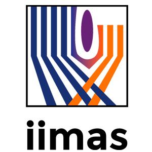 Logo de Instituto de Investigaciones en Matemáticas Aplicadas y en Sistemas
