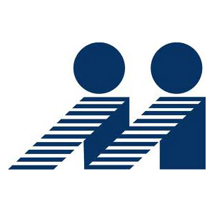 Logo Instituto de Investigaciones en Materiales