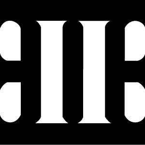 Logo de Instituto de Investigaciones Estéticas