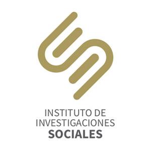 Logo de Instituto de Investigaciones Sociales
