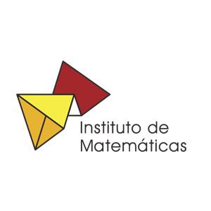 Logo de Instituto de Matemáticas