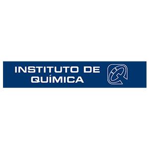 Logo de Instituto de Química