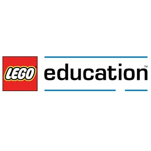 Logo de LEGO® Education