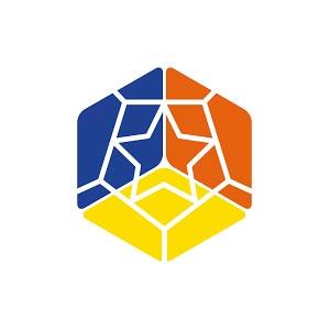 Logo de Poliedro Ciencia Curiosa