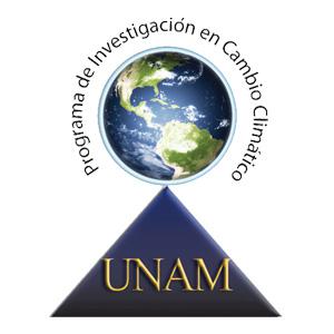 Logo de Programa de Investigación en Cambio Climático