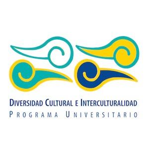 Logo de Programa Universitario de Estudios de la Diversidad Cultural y la Interculturalidad
