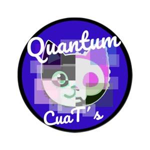 Logo de Quantum CuaT´s