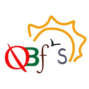 Logo Quimibiofilos