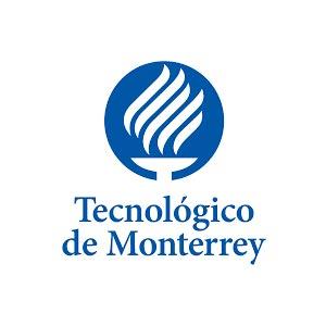 Logo de Tecnológico de Monterrey, CCM