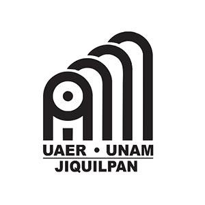 Logo de Unidad Académica de Estudios Regionales de la Coordinación de Humanidades