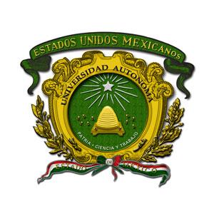 Logo de Universidad Autónoma del Estado de México, CU Zumpango