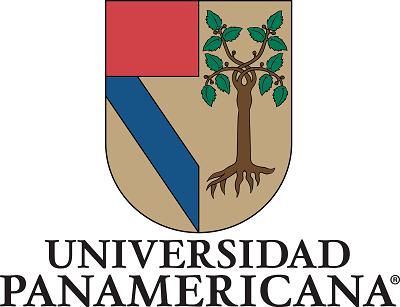 Logo de Universidad Panamericana