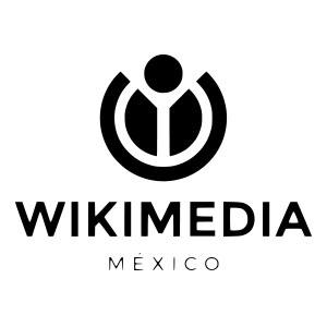 Logo de Wikimedia México