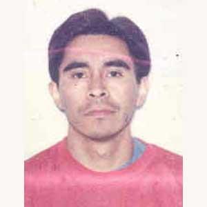 Logo Mtro. Erick Márquez López